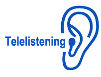 How Effective Listening Can Improve Telemarketing Results