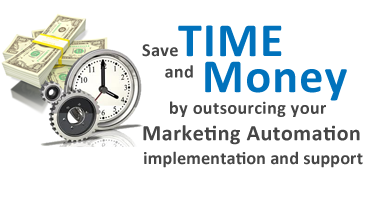 10 Marketing Automation System Setup and Management Tips