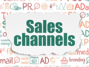 Channel Marketing Programs