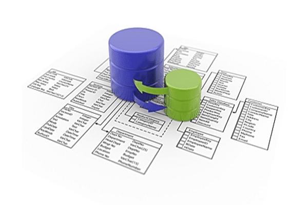 Building an Effective Marketing Database