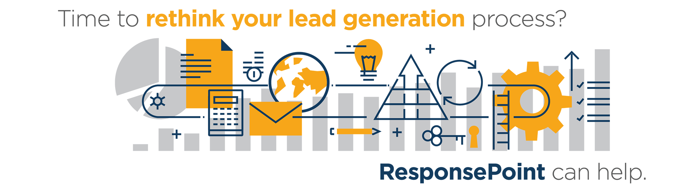 B2B Lead Generation Marketing