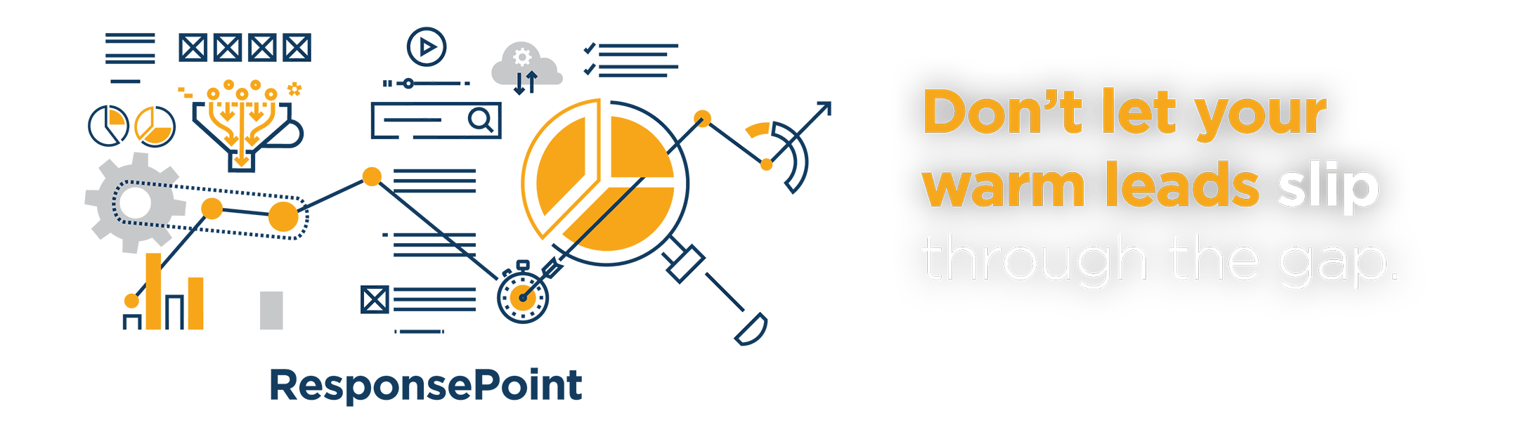 Lead Nurturing Programs