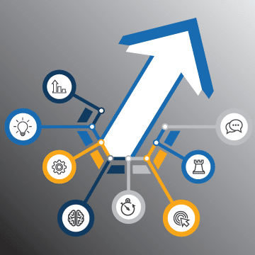Closed-Loop Lead Generation Program Delivers Powerful Results